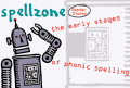 Spellzone