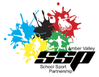Avssp-header-logo