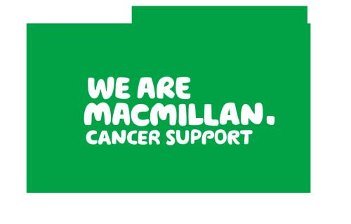 Macmillan-logo 2