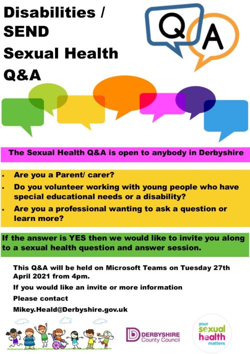Thumbnail_disabilities sexual health qa