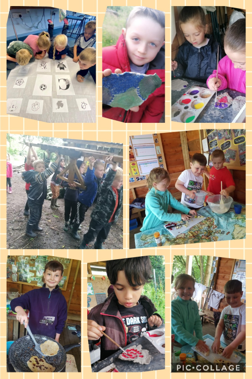 Collage 2021-07-05 19_36_52