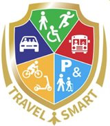 Travel-smart-shield-new-cropped-160x183